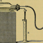 "Image from page 679 of ""A practical treatise on medical diagnosis for students and physicians"" (1904)"
